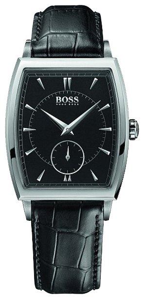Наручные часы BOSS BLACK HB1512845