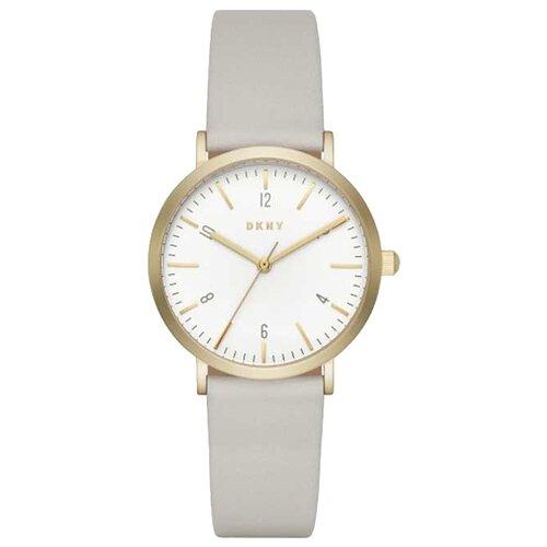 Наручные часы DKNY NY2507 часы dkny dkny dk001dwddgu1