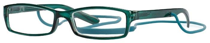 Очки корректирующие Kemner Optics 42735
