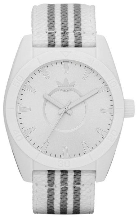 Наручные часы adidas ADH2660