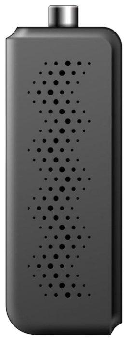 TV-тюнер Hyundai H-DVB320