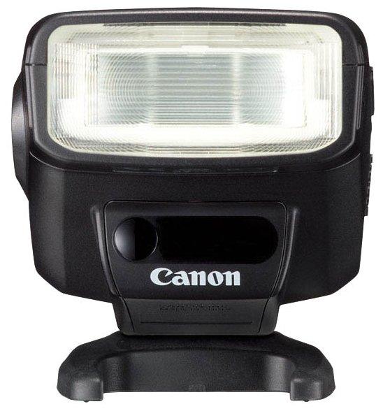 Canon Вспышка Canon Speedlite 270EX II