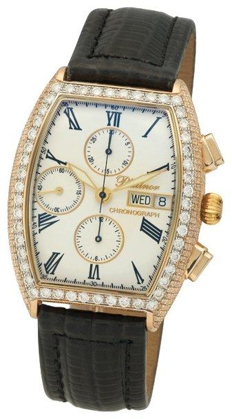 Наручные часы Platinor 58151Л.115