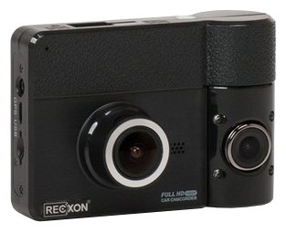 RECXON QX-2