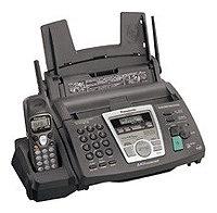 Panasonic KX-FPG371