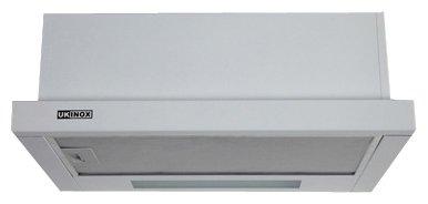 UKINOX Стандарт 500.310.550 WH