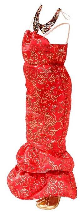 Gotz Бальный наряд для кукол 45 - 50 см 3402566