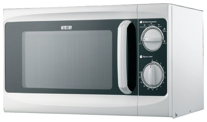 Микроволновая печь Mystery MMW 1706