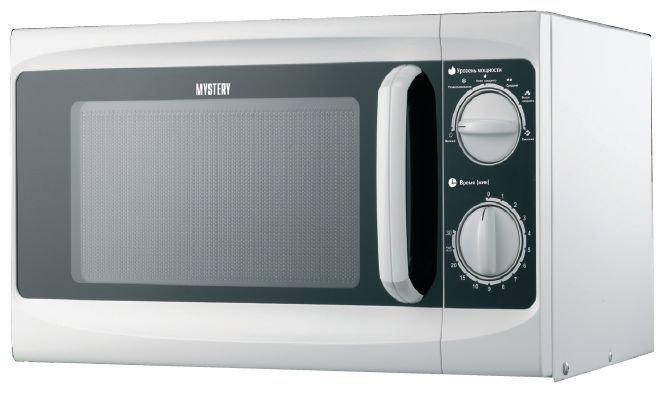 Mystery Микроволновая печь Mystery MMW-1706