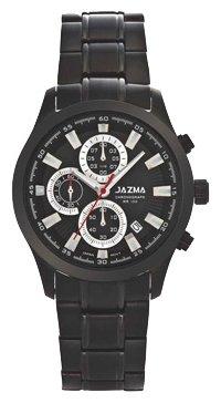 Наручные часы Jaz-ma S32T760SS