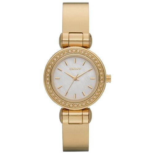 Наручные часы DKNY NY8567