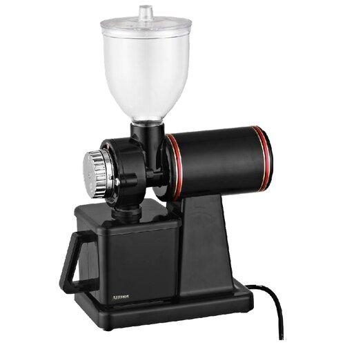 Кофемолка Airhot SCG-3000 черный