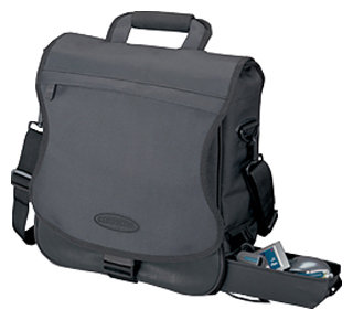 Трансформер Kensington Saddlebag Plus