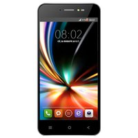 Смартфон BQ Mobile BQS-5055 Turbo Plus