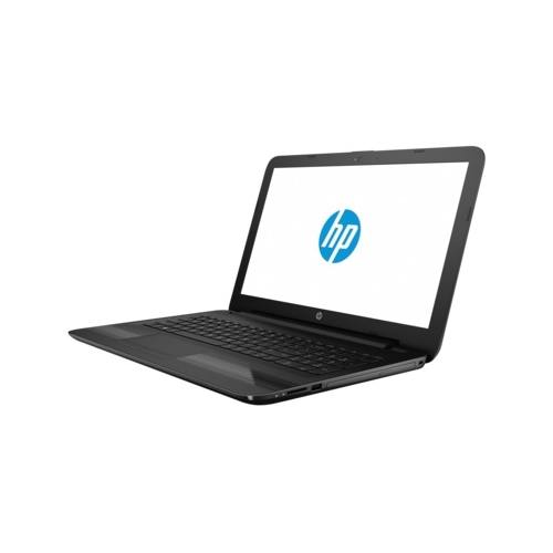 "Ноутбук HP 15-ba093ur (AMD A6 7310 2000 MHz/15.6""/1920x1080/6.0Gb/1008Gb HDD+SSD Cache/DVD-RW/AMD Radeon R5 M430/Wi-Fi/Bluetooth/Win 10 Home)"