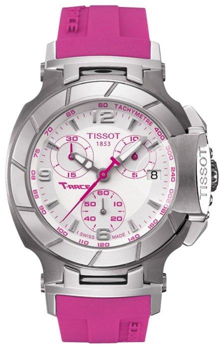 8ecaf853 Обзоры модели Наручные часы Tissot T048.217.17.017.01 на Яндекс.Маркете