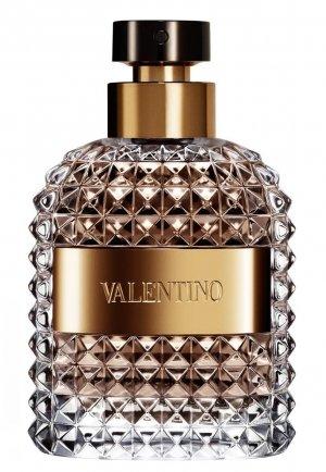 Туалетная вода Valentino Valentino Uomo