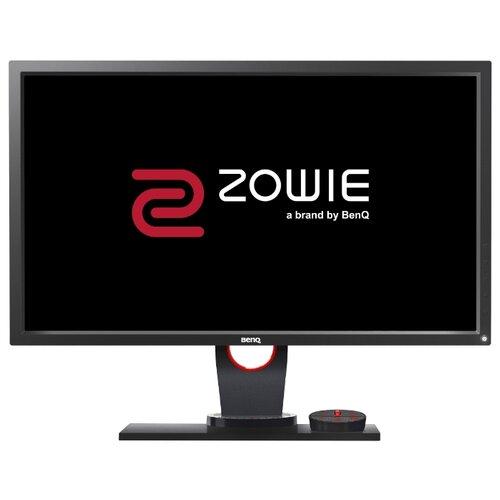 Купить Монитор BenQ ZOWIE XL2430