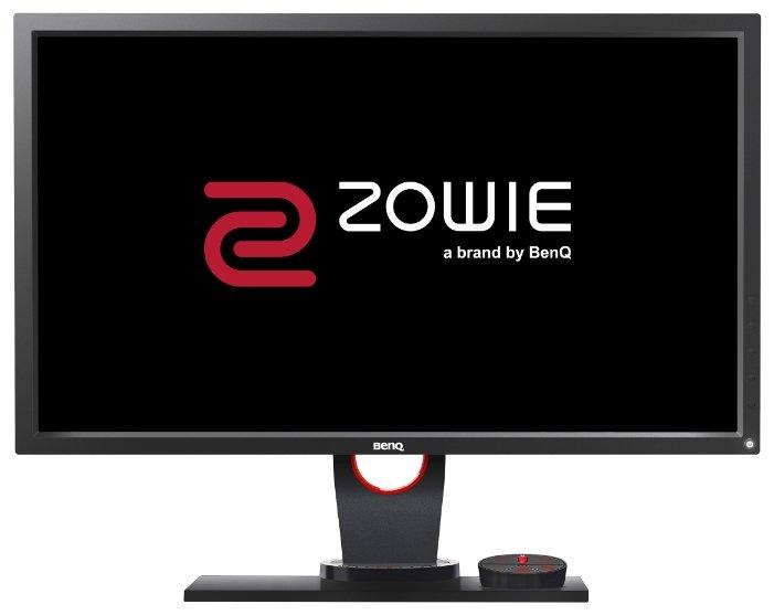 BenQ Монитор BenQ ZOWIE XL2430