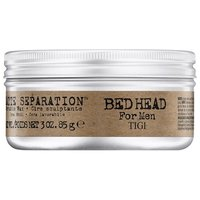 TIGI Bed Head B for Men Matte Separation Workable Wax - Воск для волос 85 гр
