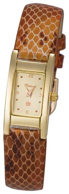 Наручные часы Platinor 90510.406