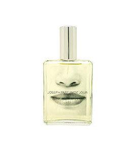 Joseph Parfum Parfum de Jour
