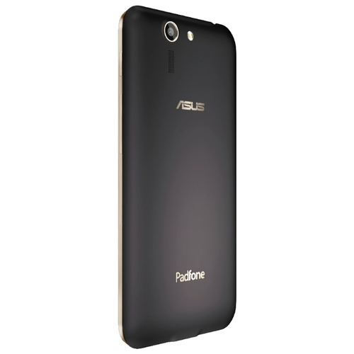 ASUS PADFONE DRIVERS FOR MAC DOWNLOAD