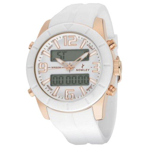 Наручные часы NOWLEY 8-5529-0-3 цена 2017