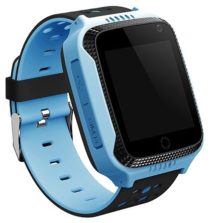 Smart Baby Watch T7