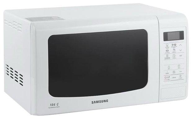 Samsung ME83KRW-3