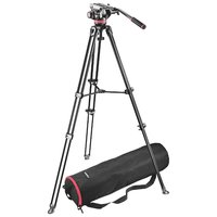 Manfrotto MVK502AM