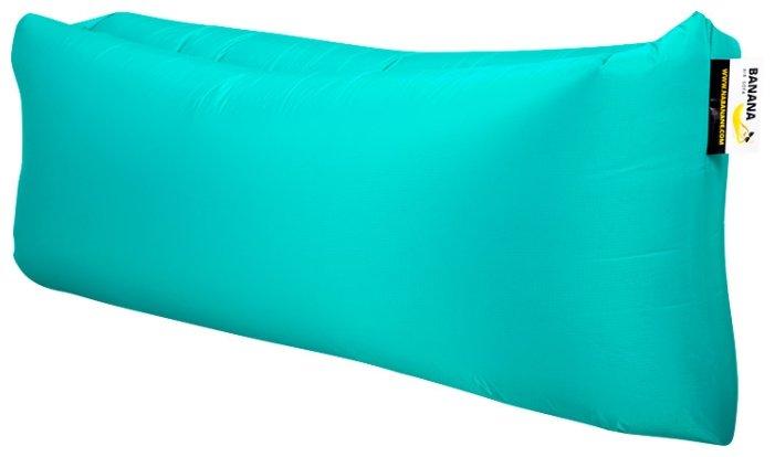 Надувной диван BANANA Air Sofa Premium