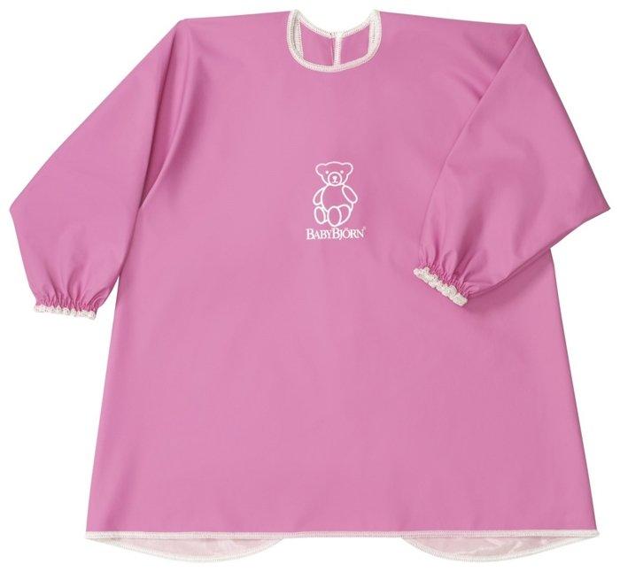 Baby Bjorn Рубашка для игр и кормления