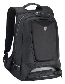 Рюкзак ASUS Automobili Lamborghini Laptop Backpack 17
