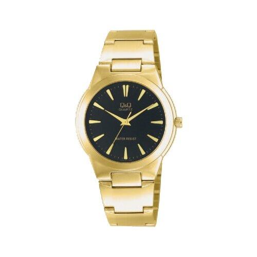 Наручные часы Q&Q VL90 J002 q and q m119 j002