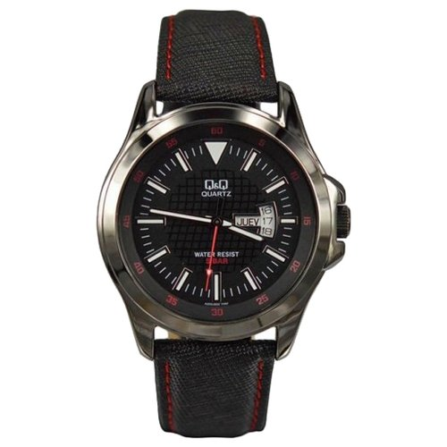 Наручные часы Q&Q A200-502 цена 2017