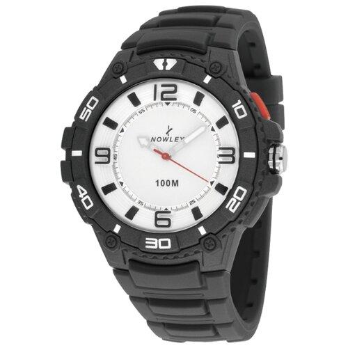 Наручные часы NOWLEY 8-6226-0-1 цена 2017