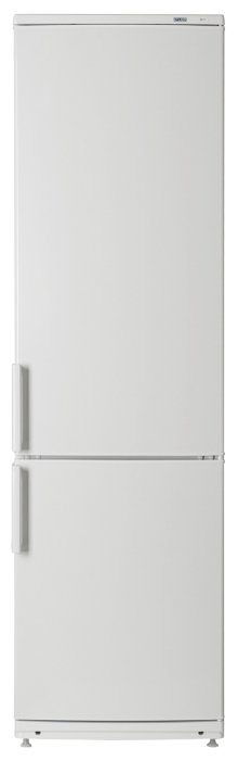 холодильник Атлант 4026-000