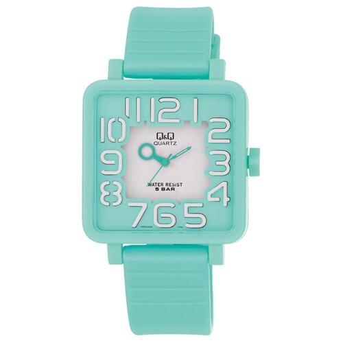 Наручные часы Q&Q VR06 J006