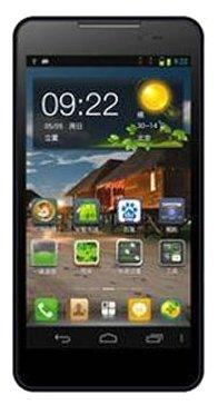 Смартфон AMOI A860W