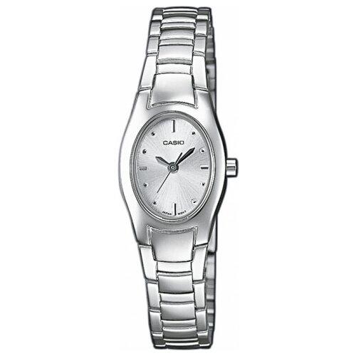 Наручные часы CASIO LTP-1282PD-7A наручные часы casio ltp 1358rg 7a