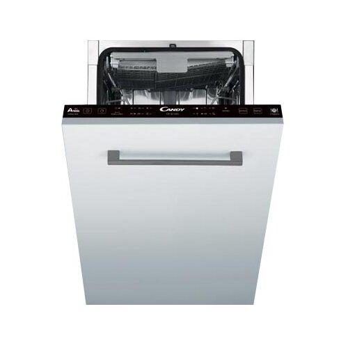 цена на Посудомоечная машина Candy CDI 2L11453-07