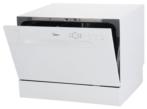 Midea Посудомоечная машина Midea MCFD-0606