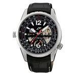 Наручные часы ORIENT FT00001B