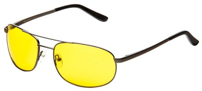 Очки 100% Strata Outlaw / Clear Lens (50400-233-02)