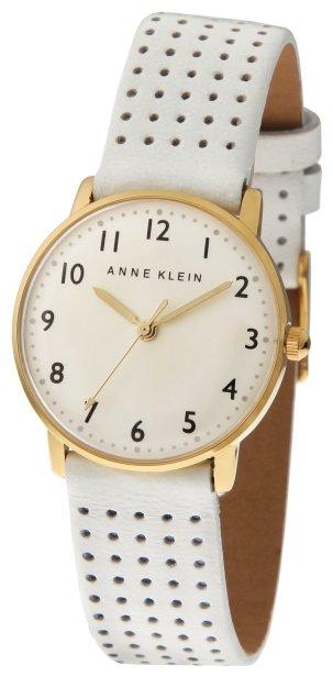 Наручные часы ANNE KLEIN 1202SVWT
