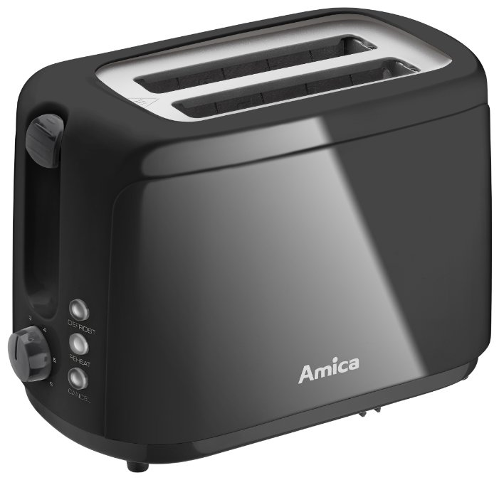 Amica TDT1012