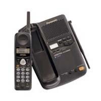 Радиотелефон Panasonic KX-TC1733