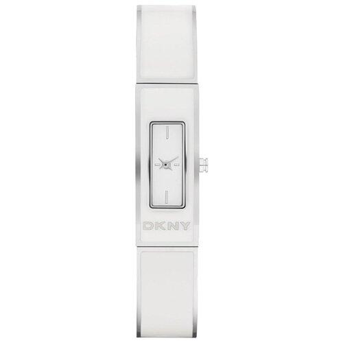Наручные часы DKNY NY8761 dkny часы dkny ny2539 коллекция willoughby