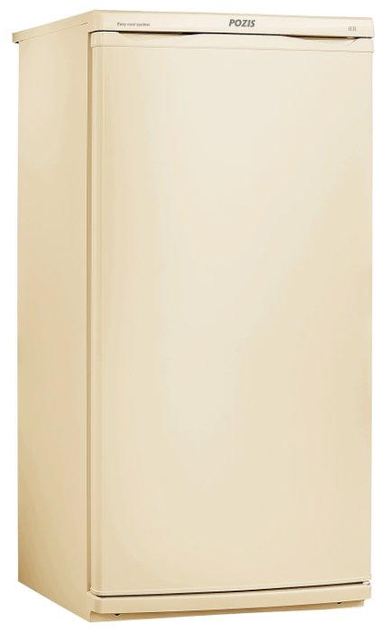 Холодильник Pozis Свияга 404-1 Bg